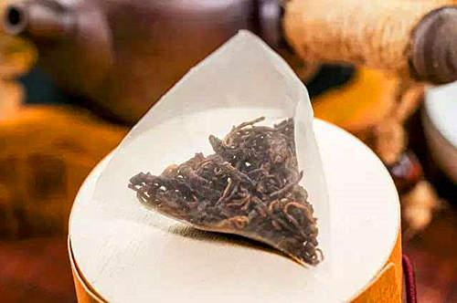代用茶代加工厂家-OEM贴牌方式-德州健之源