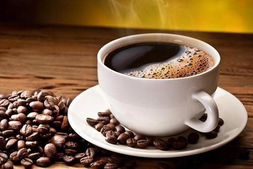 咖啡固体饮料代加工厂家-固体饮料oem贴牌生产-德州健之源