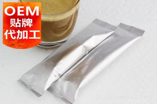 北京固体饮料代加工-专业OEM贴牌厂家-德州健之源
