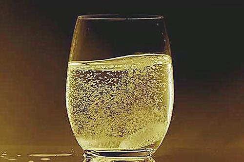 固体饮料代加工厂家-OEM贴牌生产-德州健之源