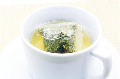 代用茶代加工厂家-OEM贴牌生产趋势-德州健之源