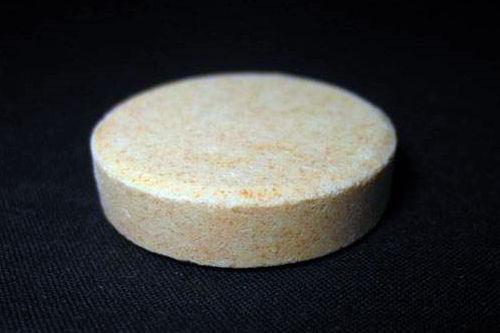 压片糖果代工工厂-OEM提供优质服务-德州健之源