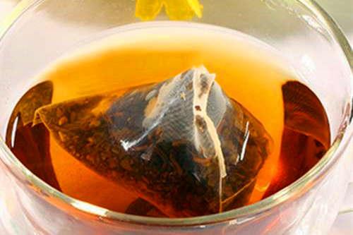 代用茶代加工工厂-OEM贴牌产品展示-德州健之源