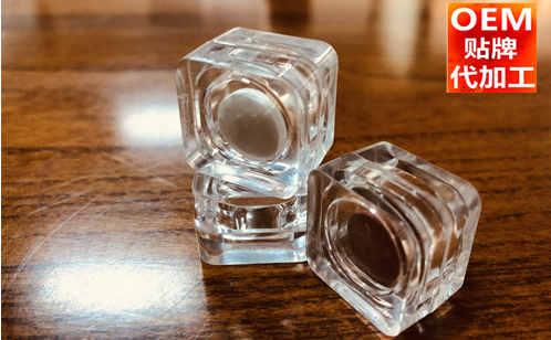 压片糖果OEM代加工三种包装方案-德州健之源