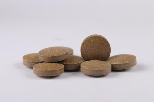 片剂代加工的优势-片剂贴牌加工厂家-德州健之源
