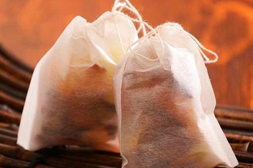 枸杞代用茶代加工厂家-贴牌优质企业-德州健之源