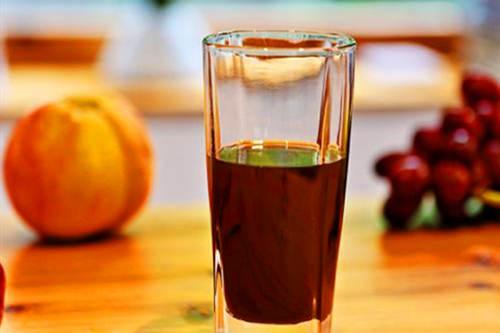 酵素固体饮料代加工厂家-OEM贴牌产品展示-德州健之源