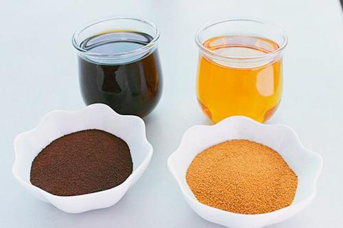 综合果蔬酵素代加工厂家-固体饮料OEM贴牌-德州健之源