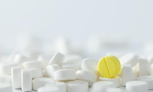 胶原蛋白代加工厂家-片剂OEM定制-德州健之源