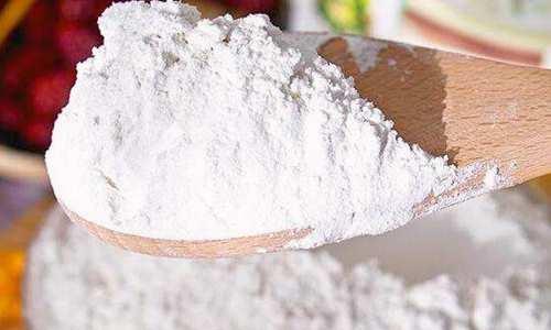 胶原蛋白代加工厂家-粉剂OEM产品展示-德州健之源