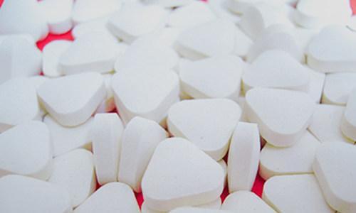 胶原蛋白代加工厂家-片剂OEM产品展示-德州健之源