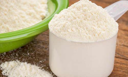 山东胶原蛋白代加工厂家-粉剂贴牌代加工-德州健之源