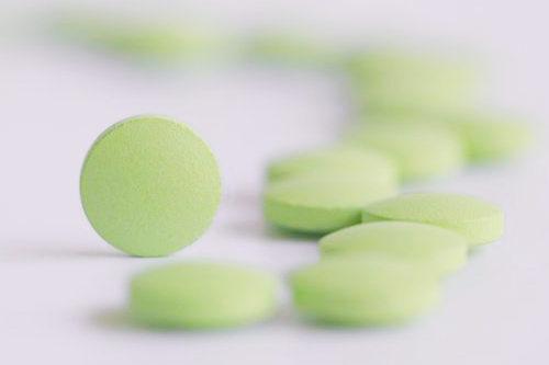 山东酵素代加工厂家-片剂OEM贴牌产品-德州健之源