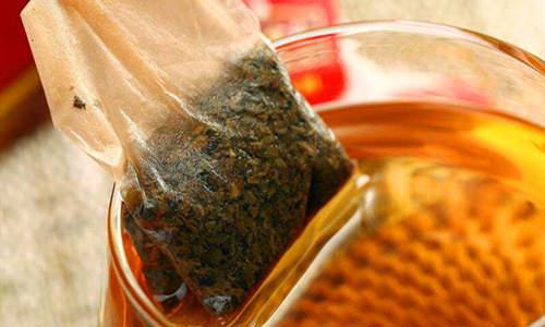 代用茶代加工厂家-OEM贴牌供应商-德州健之源