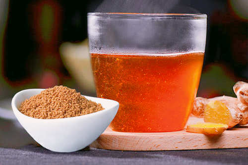 颗粒代用茶OEM贴牌代加工-德州健之源