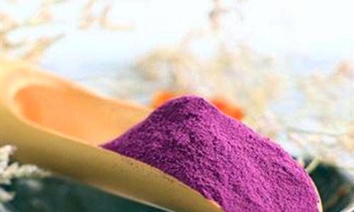 植物饮料代加工厂家-粉剂OEM贴牌生产-德州健之源