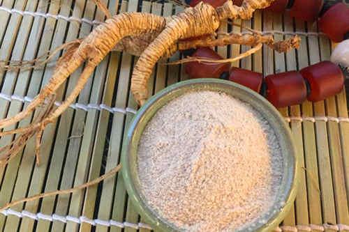 功能性食品代加工-保健食品贴牌生产-德州健之源