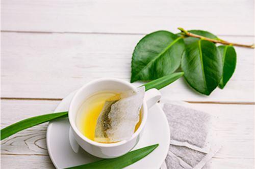 保健茶代加工厂家-代用茶OEM贴牌生产-德州健之源
