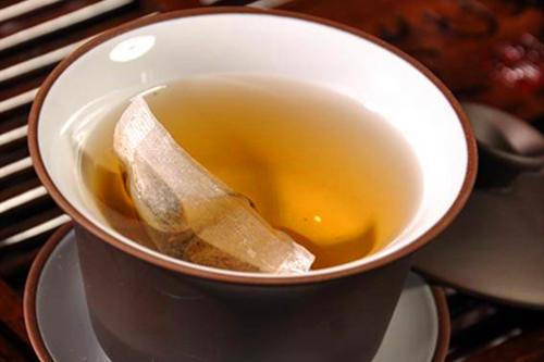 代用茶代加工企业-德州健之源