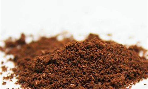 咖啡代加工-固体饮料OEM贴牌-德州健之源