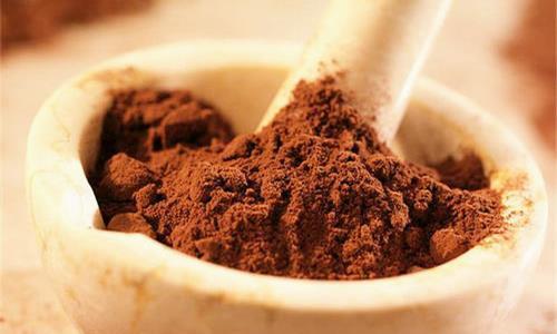 咖啡代加工厂家-德州健之源生物科技有限公司