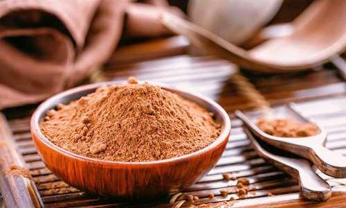 速溶咖啡代加工贴牌生产-德州健之源