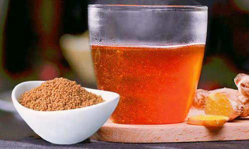 速溶茶代加工-OEM贴牌生产-德州健之源