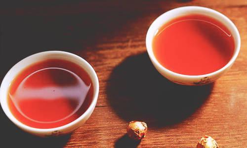 速溶茶代加工-德州健之源