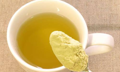 木瓜葛根粉固体饮料代加工-德州健之源
