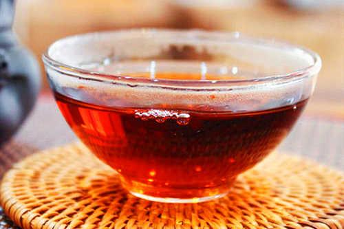 速溶茶代加工厂家-德州健之源