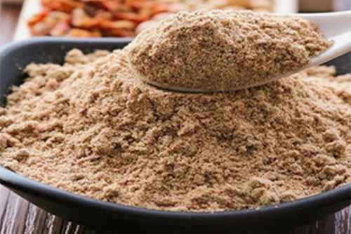 正规代餐粉生产厂家-德州健之源
