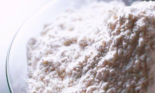 代餐粉生产加工企业天津-德州健之源