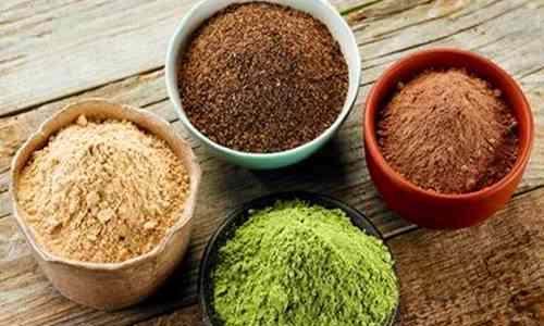 果蔬酵素粉加工厂-德州健之源