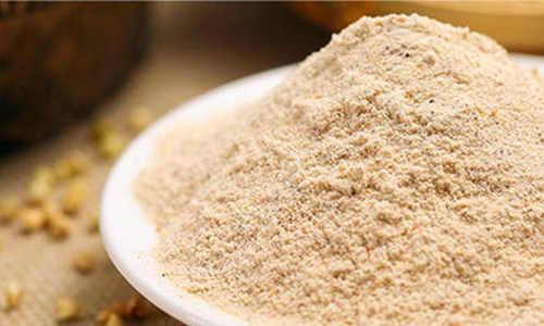 大豆蛋白粉代加工-德州健之源