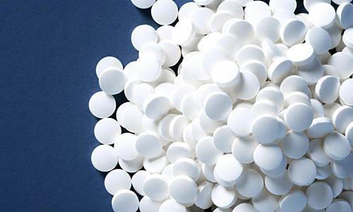 蛋白肽片代加工-德州健之源