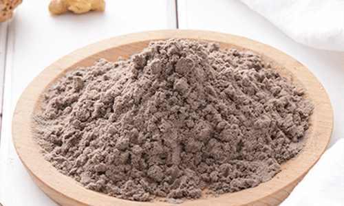 马卡牡蛎肽代加工-粉剂oem贴牌-德州健之源