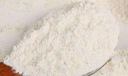 复合蛋白固体饮料代加工-德州健之源