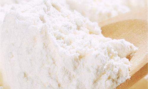 离子钙固体饮料代加工