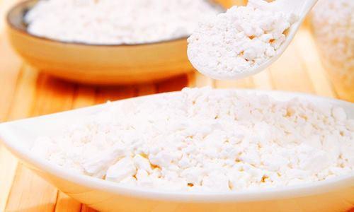 酵素粉加工-德州健之源