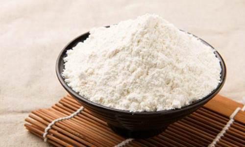 蛋白粉加工-德州健之源