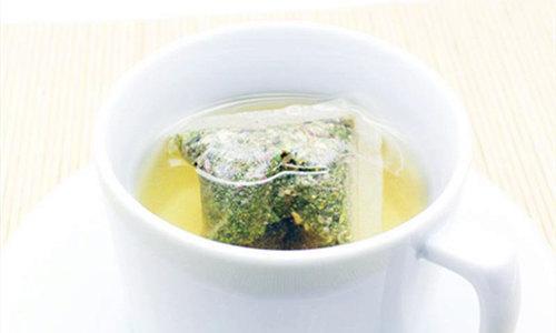 袋泡茶厂家-德州健之源