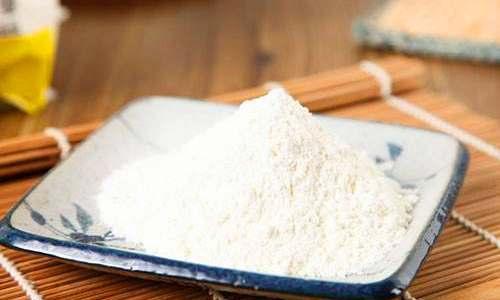 白芸豆固体饮料代加工