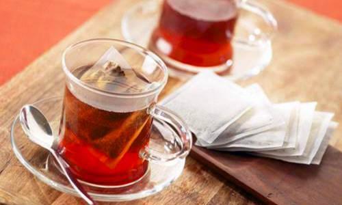 山东代用茶厂家-德州健之源