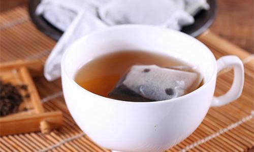 代用茶厂家-德州健之源