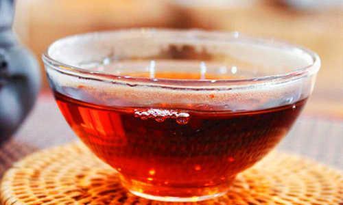 袋泡茶加工-德州健之源