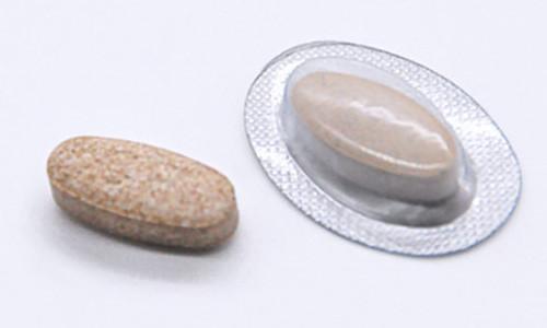 压片糖果加工-药食同源中药片剂oem代加工厂家-德州健之源