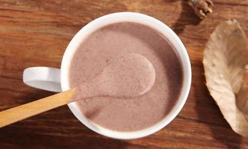 固体饮料厂家-代餐奶昔oem贴牌代加工-德州健之源