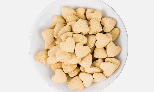 牡蛎肽压片糖果代加工厂家-男性保健品片剂oem贴牌-德州健之源