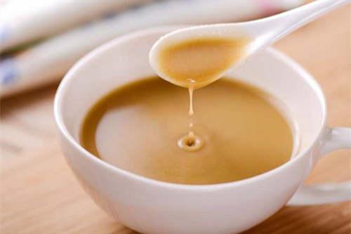 酵素固体饮料代加工-综合植物酵素粉OEM贴牌厂家-德州健之源