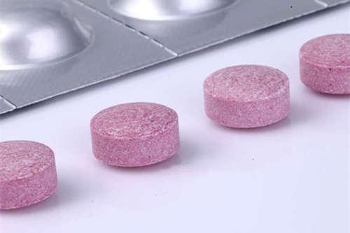 复合植物压片糖果代加工-压片糖果OEM贴牌厂家-德州健之源